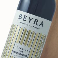 Beyra Superior